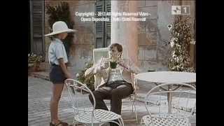 """""""STRATEGIA DEL RAGNO"""" (B. Bertolucci, 1969) - Interviste & Extra a cura di Luca Masetti"""