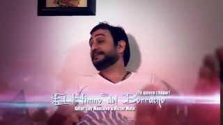 EL HIMNO DEL BORRACHO (Yo quiero chupar) - KANDEX & ADN FT DJ HASAN
