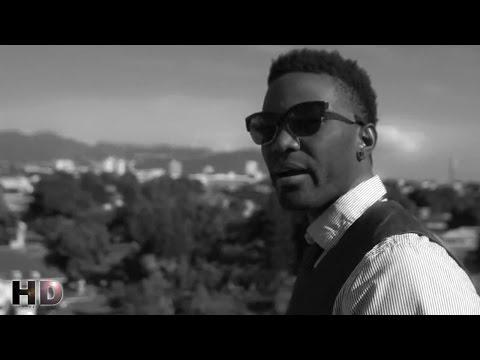 Konshens - Jah Never Leave My Side [Official Music Video HD]