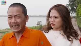 Cười Vỡ Bụng với Phim Hài Mới Nhất 2021 - Phim Hài Bình Trọng, Quang Tèo Hay Nhất