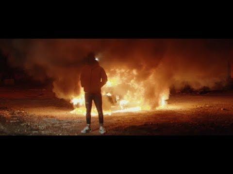 Youtube: Azuul Smith – Bad (Clip Officiel)
