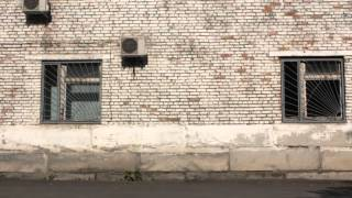 к/ф «В погоне за мечтой» (2012)