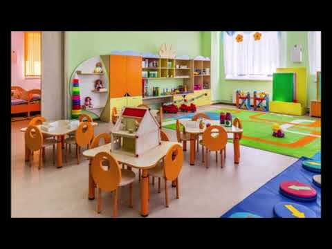 nursery-cleaning-service-in-albuquerque-nm-|-abq-household-services