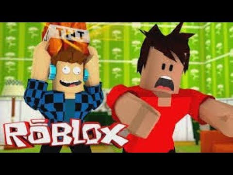 Roblox Hack : NoClip with Cheat Engine 6.4 [Works on ANY Game]