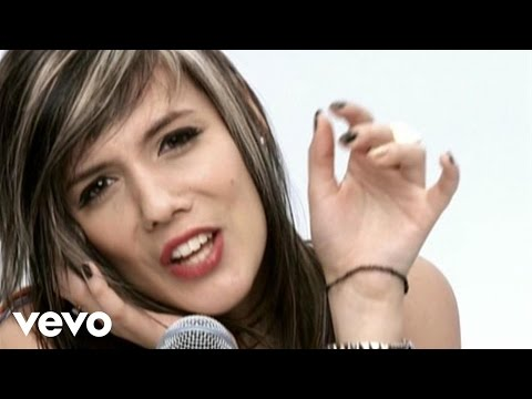 Surface - All I Want Is You from YouTube · Duration:  4 minutes 10 seconds