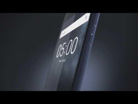 เปิดตัวแล้ว! Nokia 5 จอขนาด 5.2 นิ้ว บนระบบปฏิบัติการแบบ Pure Android เคาะราคาแล้วที่ 7,200 บาท