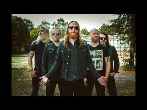Dark Tranquillity Playlist | Prophecy Mix
