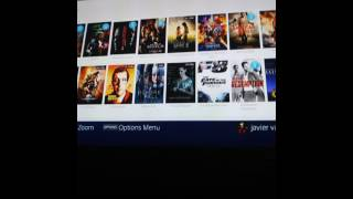 How to whach frre movies free!!!!!!
