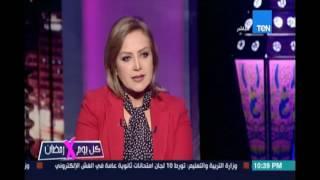 تعليق المحامي الحقوقي ناصر أمين  علي واقعة مداهمة المقاهي في حي العجوزة في نهار رمضان