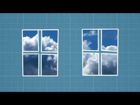 What are the names for the clouds you see when you look up in the sky? In this video from Nova PBS, learn about nimbus (rain), cumulus…