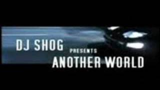 dj Shog - Another World ( Marc Van Linden Remix )