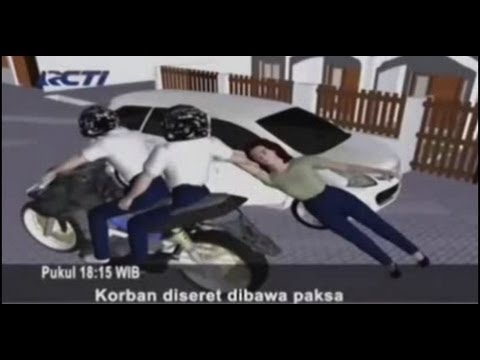 Video-cctv-pembunuhan-sadis-korban-diseret-dengan MP3 Music Download