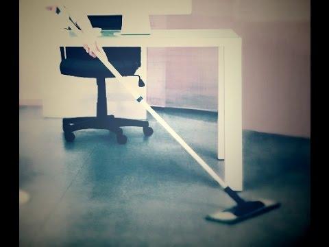Работа уборщицей в Уфе