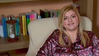 vlog8 puntata2 tutelare i figli nella separazione