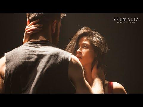 Carmen_ŻfinMalta Dance Ensemble