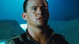 G.I. Joe 2: Retaliation Trailer Official 2012 in HD