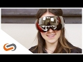 Best Women's Snow Goggles 2017 | SportRx