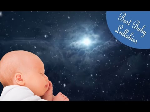 Lullabies for Babies to Sleep Baby Music Songs Baby Go Sleep Swan Lake Musical Box