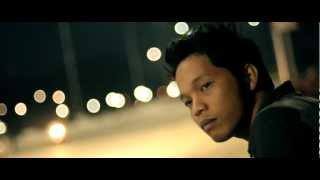 Light & Signs - Joseph Gara feat. Anne Duaban
