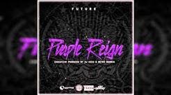 future purple reign download mp3 free