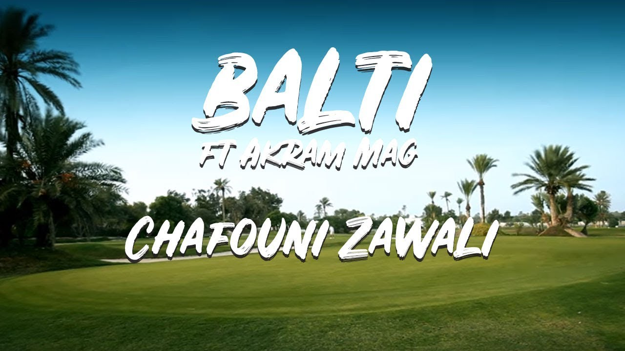 balti zawali mp3 gratuit