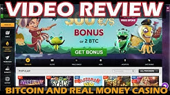 ◉ Win with PlayAmo : Best Online Casino Review ◉