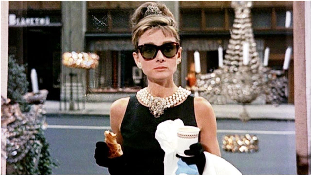 Hijo de Audrey Hepburn pone al descubierto vida ntima de la actriz ...