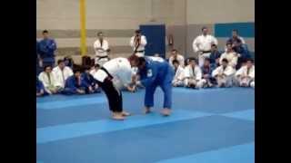 judo ilias iliadis danger