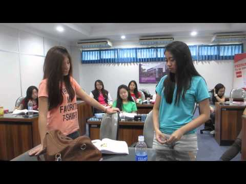 Edu House In-House Mandarin Class (17)