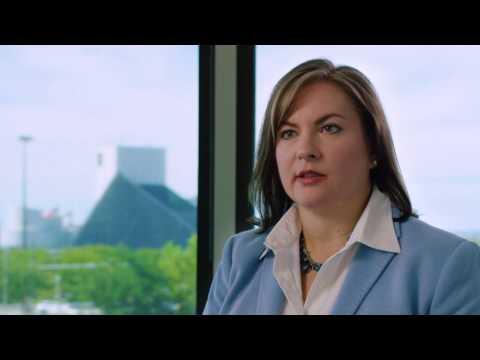Heather Lennox | Lawyers | Jones Day