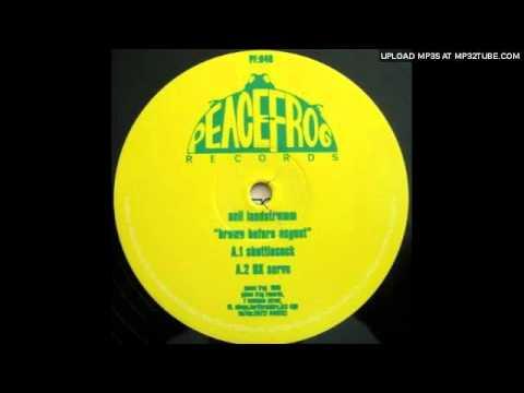 DJ HMC - Phreakin'