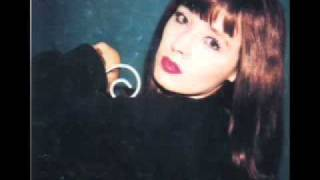 (4.80 MB) Susan - 24,000 Times Of Kiss Mp3