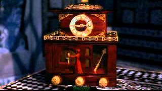 Byzantine: The Betrayal - Part 9 Game Walkthrough