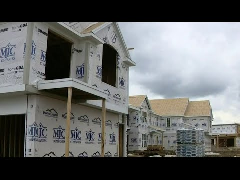 residential-construction-to-resume-in-michigan-amid-covid-19-pandemic