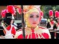 Download Mp3 Drumband SD mayoret cantik - Prau Layar Arbanda