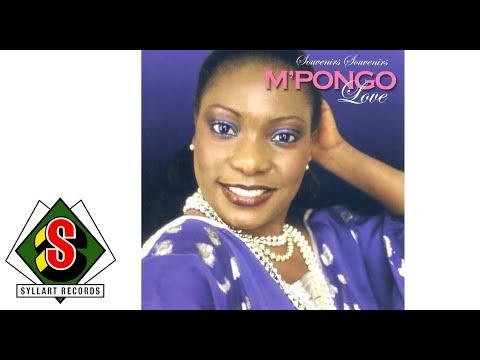 M'Pongo Love - Déception D'amour (audio)