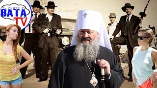 Почему Украина Московскому Патриархату завидует