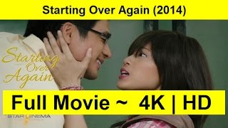 Starting-Over-Again-2014 watch-Online-free
