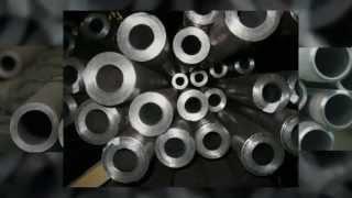 Трубы толстостенные(, 2013-02-15T08:19:25.000Z)