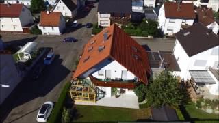 Hier steckt noch viel MEHR drin!! - Haus in Eislingen