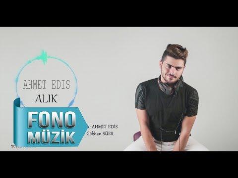 Ahmet Edis - Alık