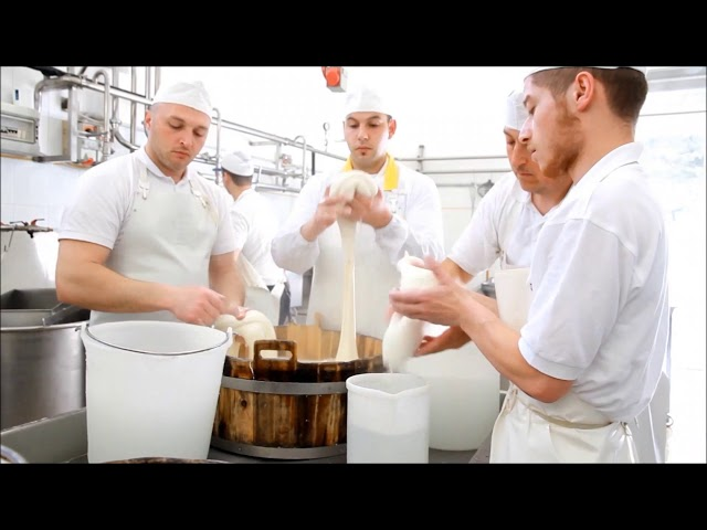 Caseificio Fragnelli vendita online mozzarelle pugliesi artigianali