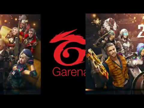 Garena Free Fire Game Play||Technical Mind Dushyant