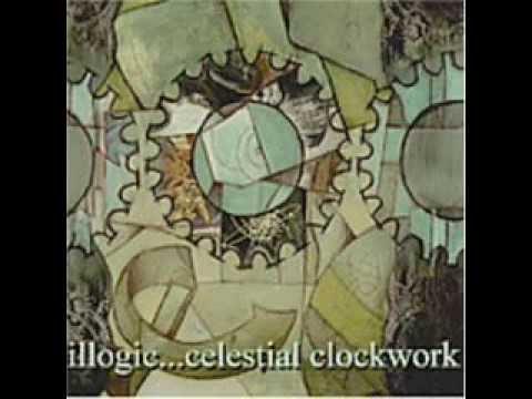 Illogic - I Wish He Would Make Me
