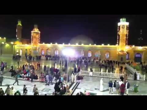 Urs Mubarak Baghdad Shareef,Iraq