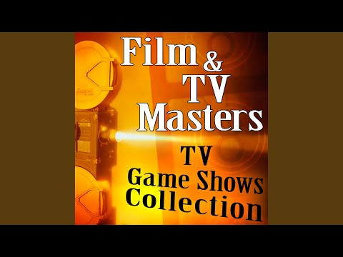 Game show theme 9 videos playlist by mgirl10 on YouTube