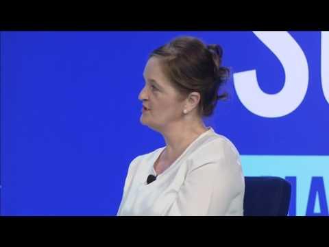 ASU GSV Summit:  Tim Draper and Mike Maples in Conversation: Abundance through Technology