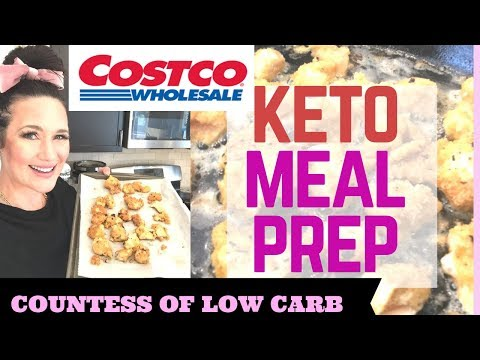 👑-easy-costco-keto-meal-prep-for-weight-loss-👑