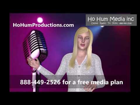 radio advertising cost + Houston TX 888 449 2526
