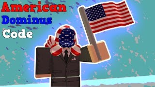 Case Clicker -  AMERICAN DOMINUS! *4TH OF JULY PARTY*